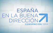 convencionenlabuenadireccion